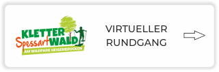 virtueller rundgang 1